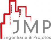 Engenharia JMP